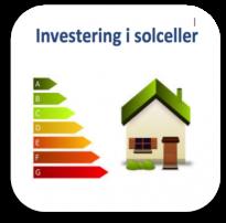 Investering i solceller – kan det betale sig?